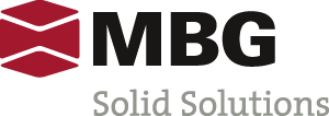 MBG solutions GmbH